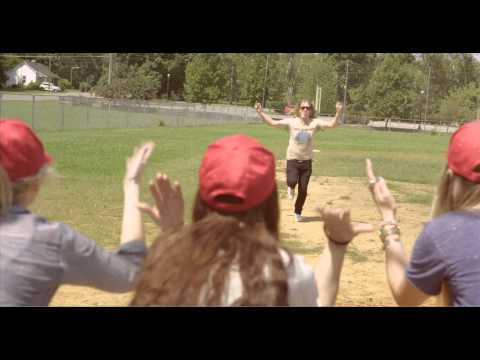 natural-child-aint-gonna-stop-official-music-video-natural-child