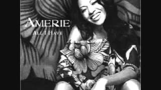 Amerie-Why Don't We Fall In Love (Screwed and Chopped)