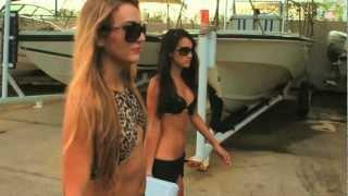 Shurwayne Winchester - Bikini (Official Music Video)