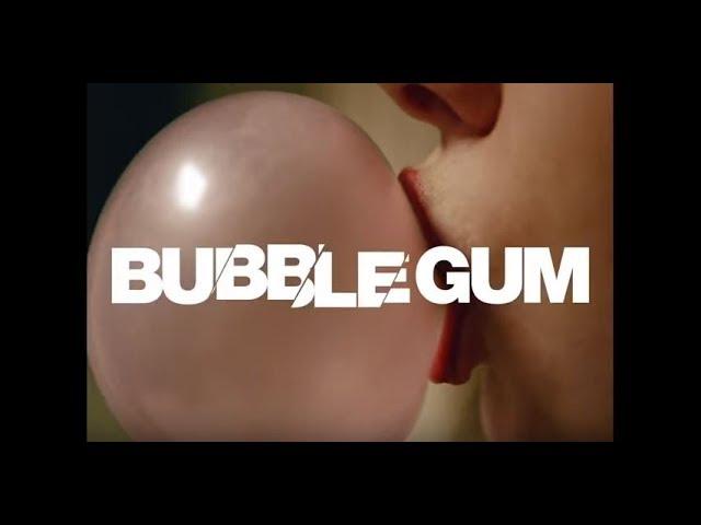 Videoclip de Yonaka - Bubblegum