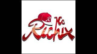 ♥Jamás cambiarás♥ - [Rap Romántico 2016] Mc Richix  Letra