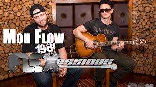 "Moh Flow - ""Lost Notes"" Ft. JJ - FLEXessions"