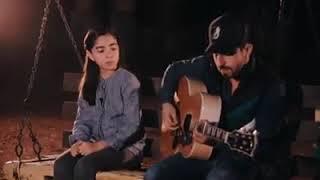Joss Favela ft Luisa Sofia - Pienso En Ti