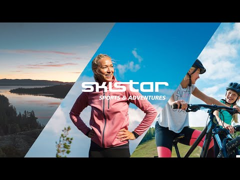 SkiStar Sports & Adventures