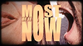 Asaf Fulks - MOST OF IT NOW [Official Music Video] The OC Recording Company