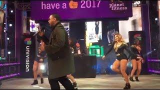 Don Omar nye 2017
