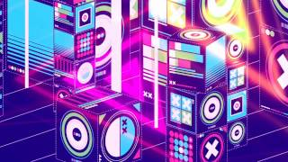 Tim Gartz - Uptown Girl (Marcus Mouya Remix)