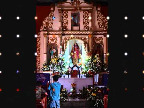 Nicaragua 2012.wmv