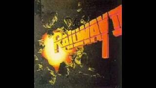 Railway(Ger)-Heavy & Loud Live 1993