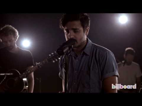 young-the-giant-firelight-live-billboard-studio-session-billboard