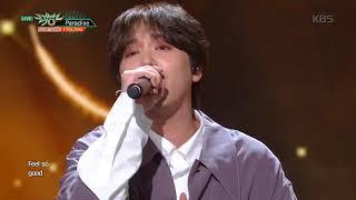 뮤직뱅크 Music Bank -Paradise - FTISLAND.20180727
