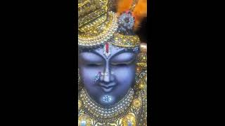Tirupati balaji diamond jewellery art...!!!!
