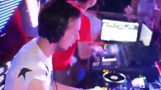 LEVELS x DJ ANDREW RAYEL 2014