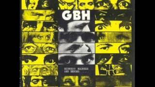 G.B.H - Guns & Guitars