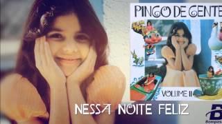 Vaninha - Nessa Noite Feliz (Cd Pingo de Gente 2) Bompastor 1982