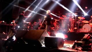 Rock sinfonico- kumbala
