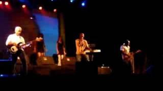 Irmaos Verdades - Tao sozinho - Pedrogao Grande 2008