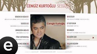 Aşığım Aşık (Cengiz Kurtoğlu) Official Audio #aşığımaşık #cengizkurtoğlu