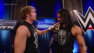 The Shield Never say never