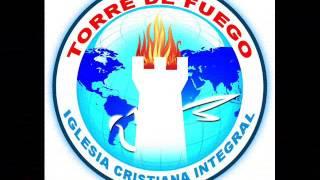 Torre de Fuego       Himno oficial