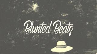 """If I Expected Love"" - Blunted HipHop Instrumental (The Island EP Pt.1)"