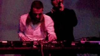 Epiphany Day 5 1 09 @ Duel Beat DJ DEP