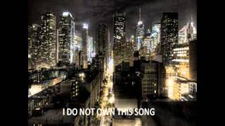 Nikki & Rich City Lights Feat  Fabolous NO SPOTS