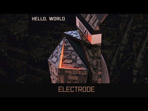 k-391-electrode-k-391