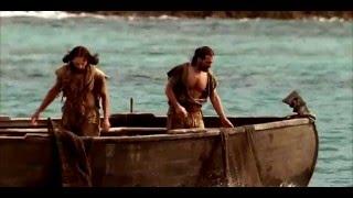 Eu Vos Farei Pescadores de Homens