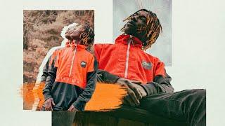B-Hood - Va così (prod. Ransom Beatz) - Video ufficiale