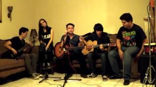 Grenade–Bruno mars(cover)