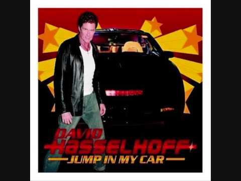 david-hasselhoff-jump-in-my-car-thedavidhasselhoff