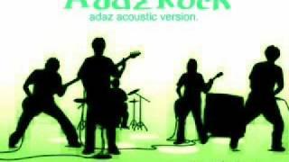 [Adazrock] Boyce Avenue - Dynamite