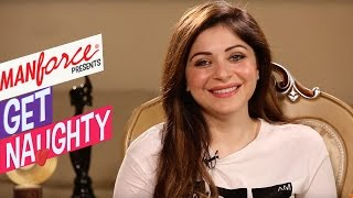 Guys should always make the first move - Kanika Kapoor Gets Naughty