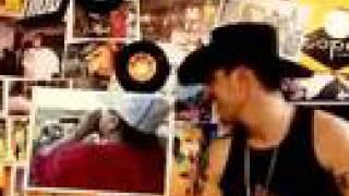 RIGO ft. DOGGE & ZLATAN - VAMOS A BAILAR