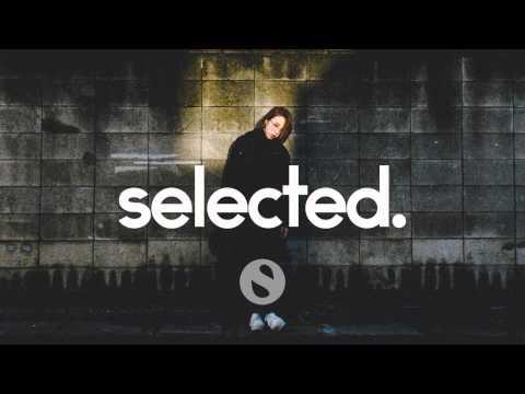 antonio-giacca-alright-original-mix-selected