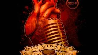 Guido CNR   Poemas da Madrugada Part Eduardo Freda (G2CNR)