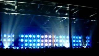 Trance Energy 2010 Hardstage Jordan & Baker - Explode (ID Remix)