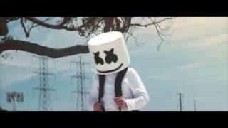 Musica Eletronica Mix ft.Marshmello A MUSICA E DELE