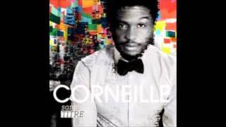 Corneille - Le parasite