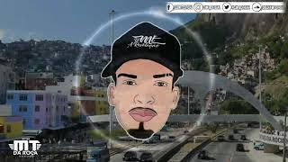 MC NOVINHO - ROCK ROCK ROCK [LANÇAMENTO 2018]