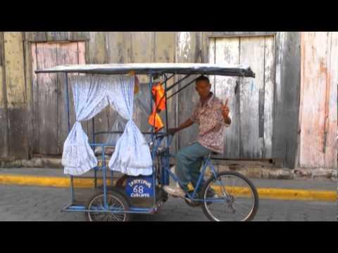 My Nicaragua-widescreen