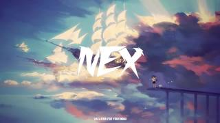 Tom Enzy - So High ft. Chris Cronauer