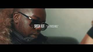 SOSSA 93T- La Puissance