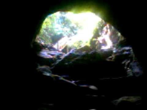 Adventure through Alutila Cave – Khagrachori