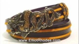 Designer Belts Designer Belt Buckles Men Women Designer Belts