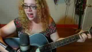 Summertime Janis Joplin Cover By Mysti Mayhem