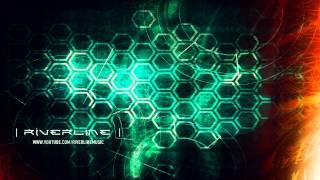 Riverline - Outside [Cinematic/Hip-Hop/Electronic]