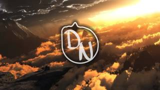Son Lux - Lost It To Trying (FARZAM Remix)