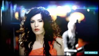 DJ Sava feat Andreea D & J  Yolo   Money Maker 2011 720p